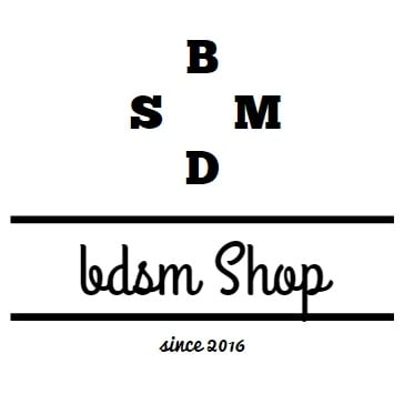 BDSM THAI SHOP